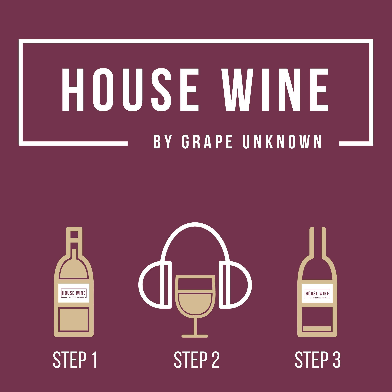Ludicrous US Wine Laws - Part 2
