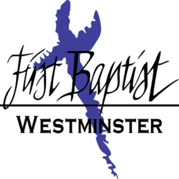 WFBC Message of the Week Podcast Artwork Image
