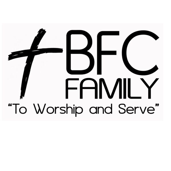 BFC Sebring's Podcast Podcast Artwork Image