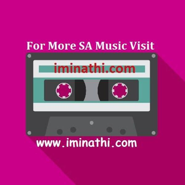 Best South African music iminathi's Podcast Podcast Artwork Image