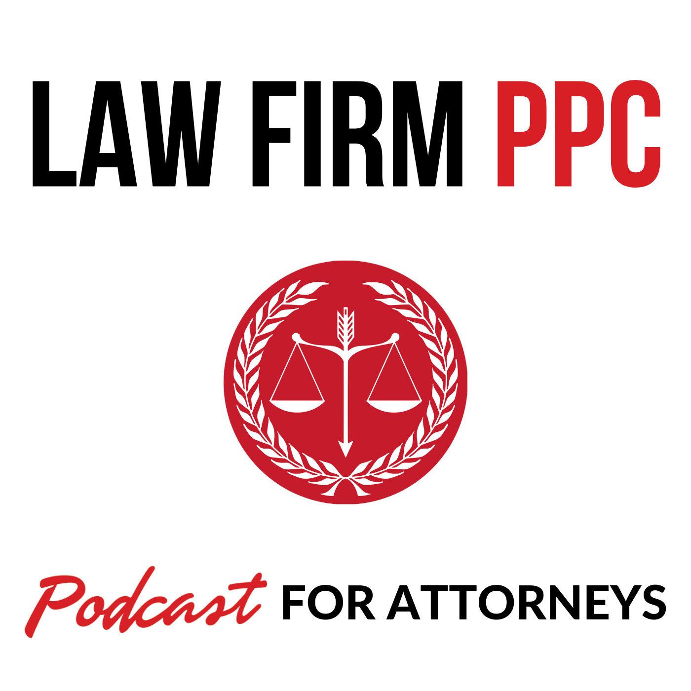 009: Attorney PPC Ad Copy Tips