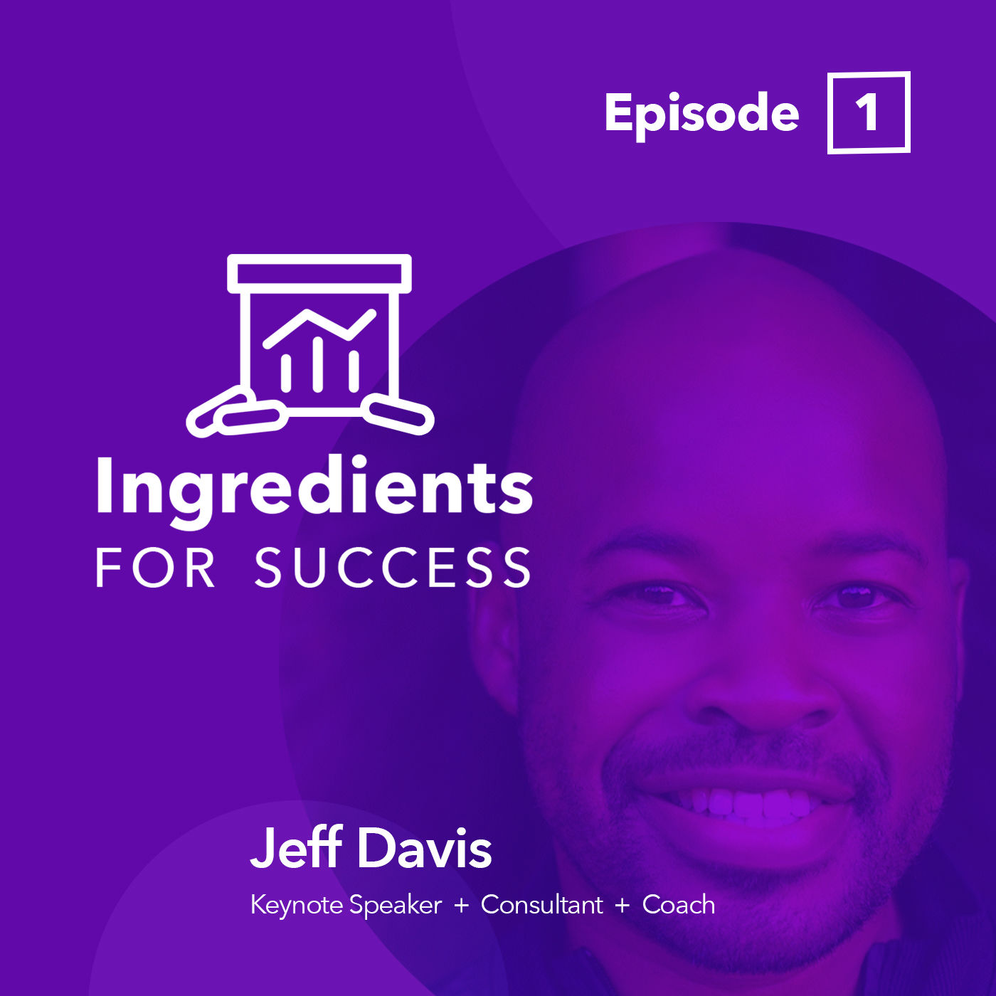 How Nutraceutical and Natural Product Brands Can Sell More Products: Interview with Jeff Davis