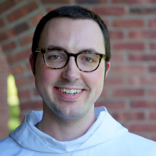 Holy Cross Monastery Sermons (West Park) Podcast Artwork Image