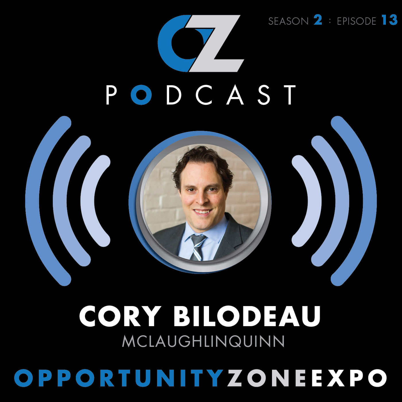 Cory Bilodeau - Serious Risks in OZ Investing, and How to Navigate Them