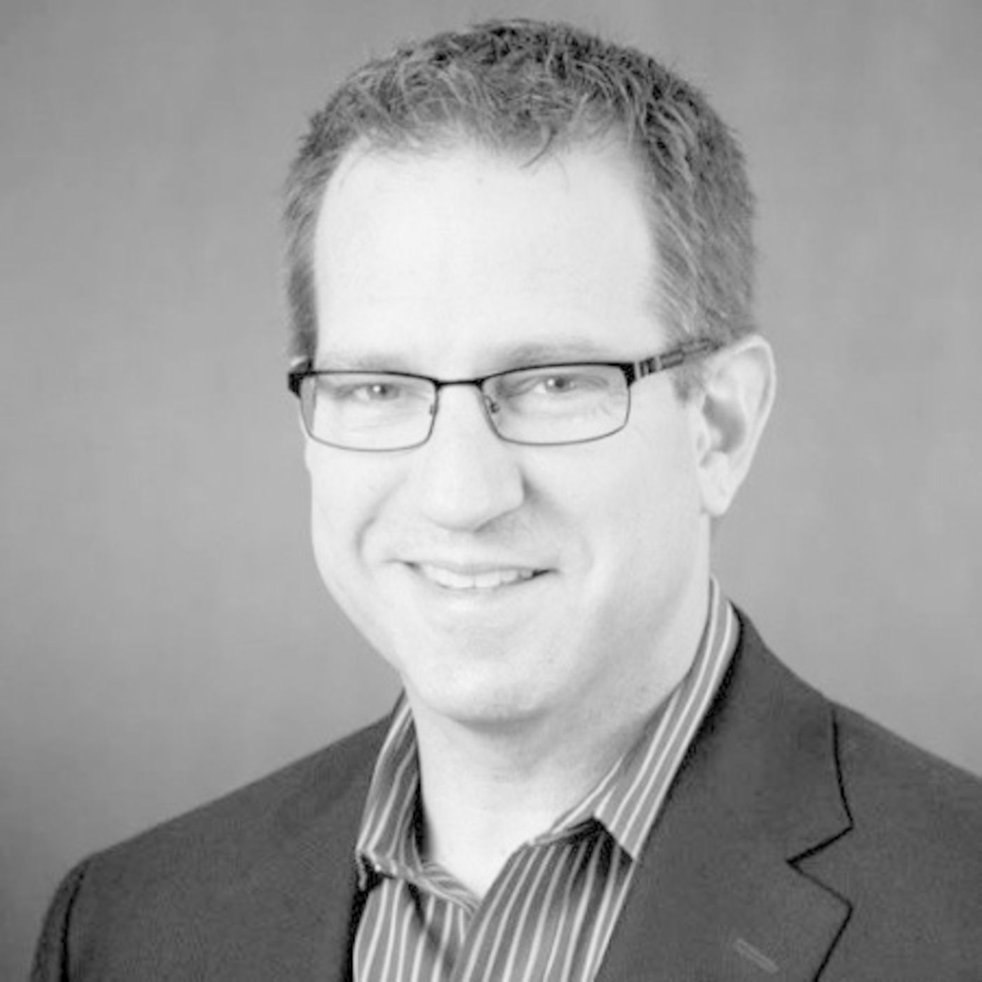 #16 - Allan Alford - CISO, Mitel Networks Corp - GDPR for Leaders