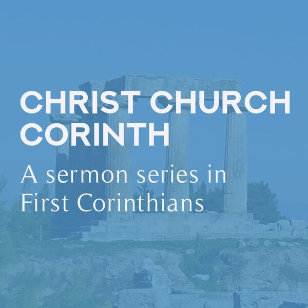 Christ Church Knoxville Weekly Sermons Words Of Institution And
