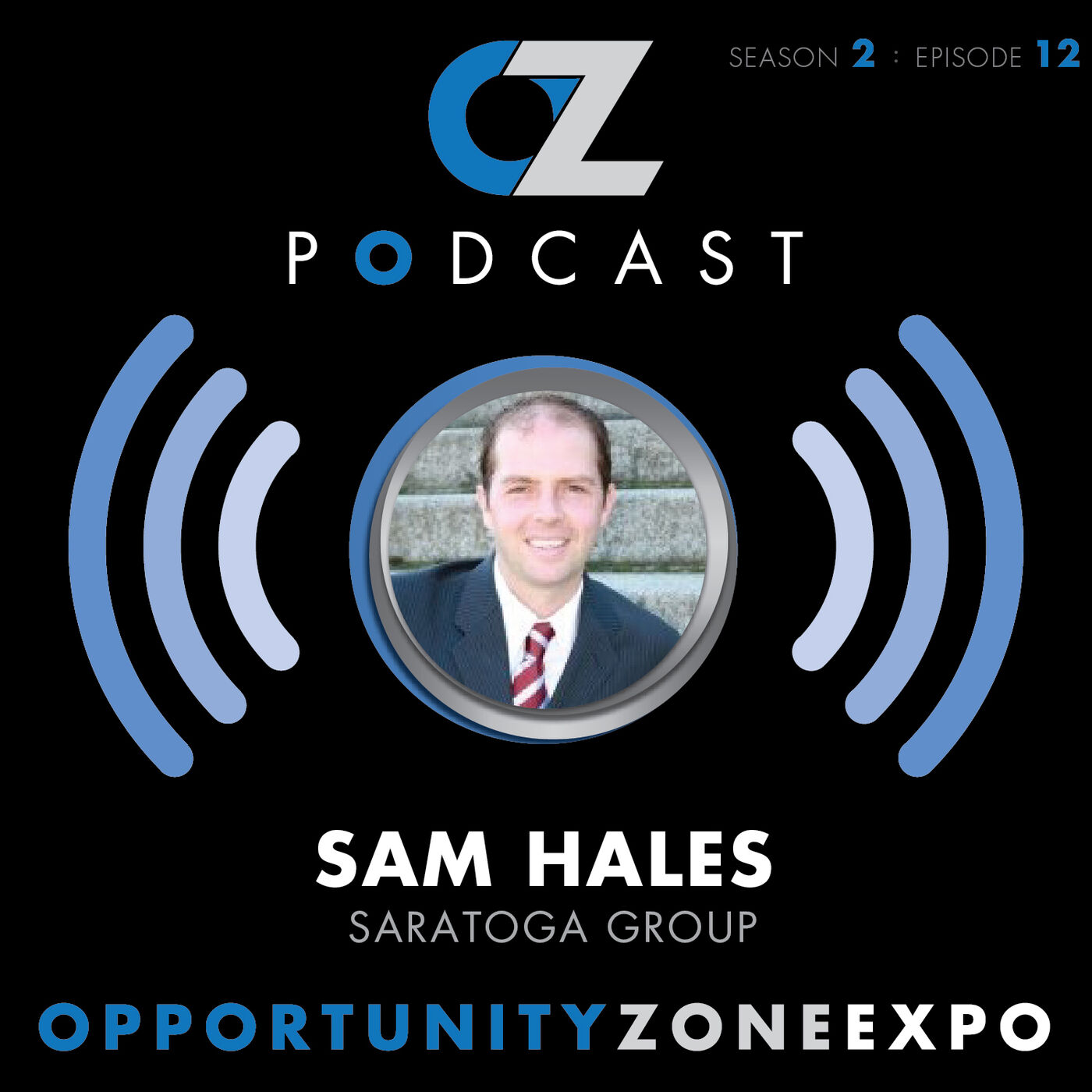 Sam Hales - Mobile Home Communities: Un-Sexy and Very Profitable
