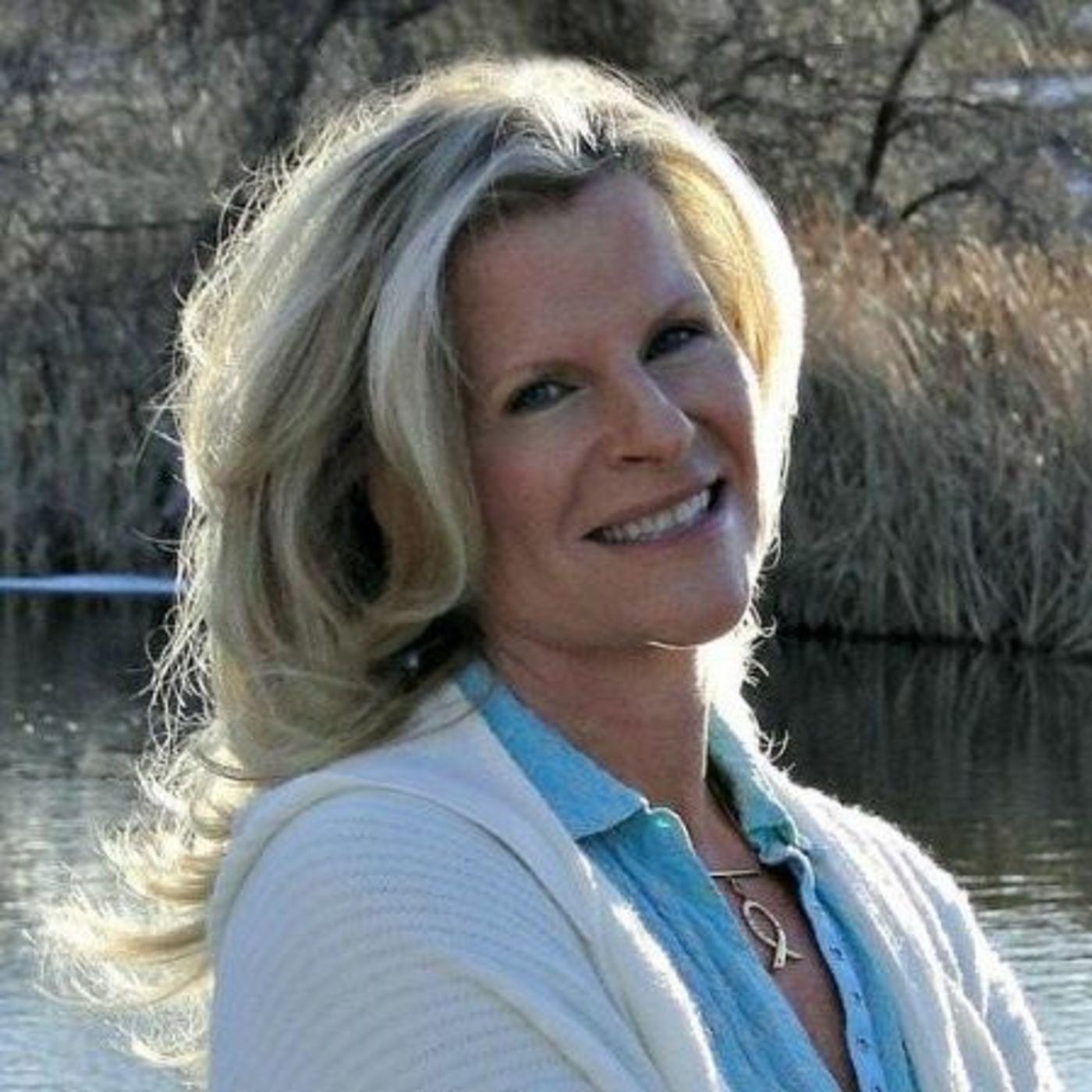 Karen Davis: Thought Leader Conversation