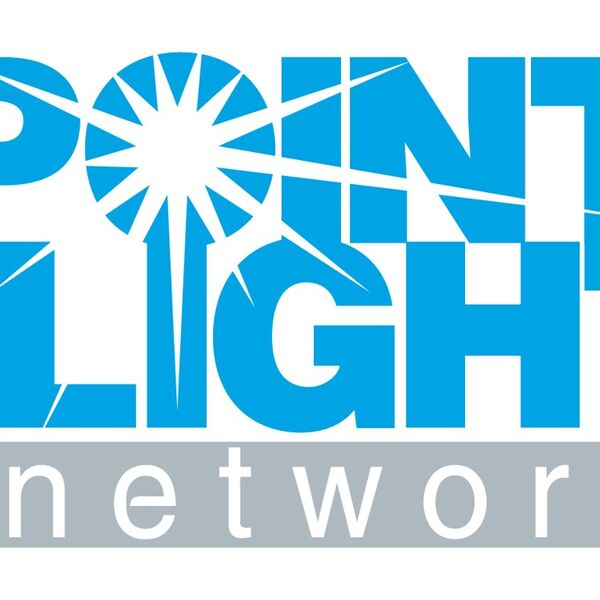 Point Of Light Network Podcast Podcast Artwork Image