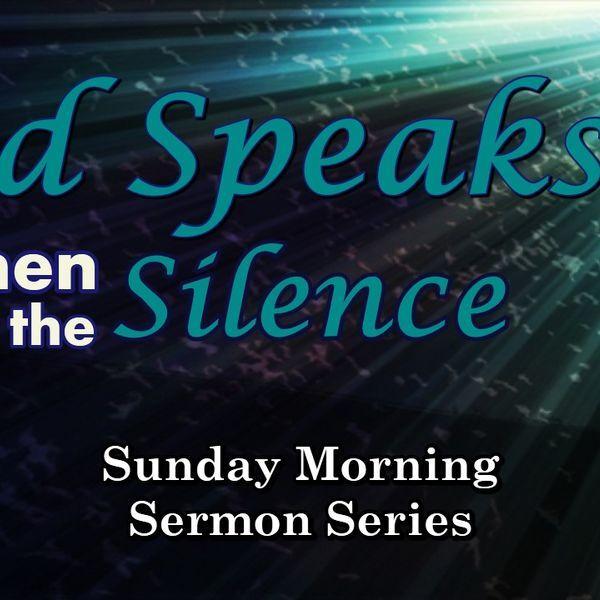 Miles Road Baptist Church's Sermon Podcast Podcast Artwork Image