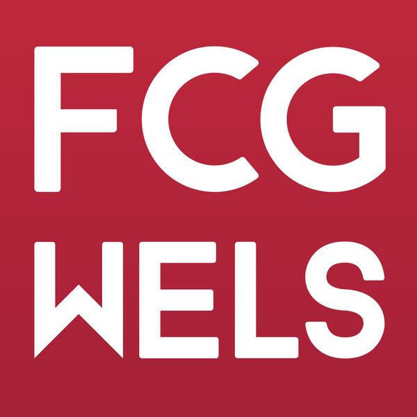 Freie Christengemeinde Wels Podcast Artwork Image