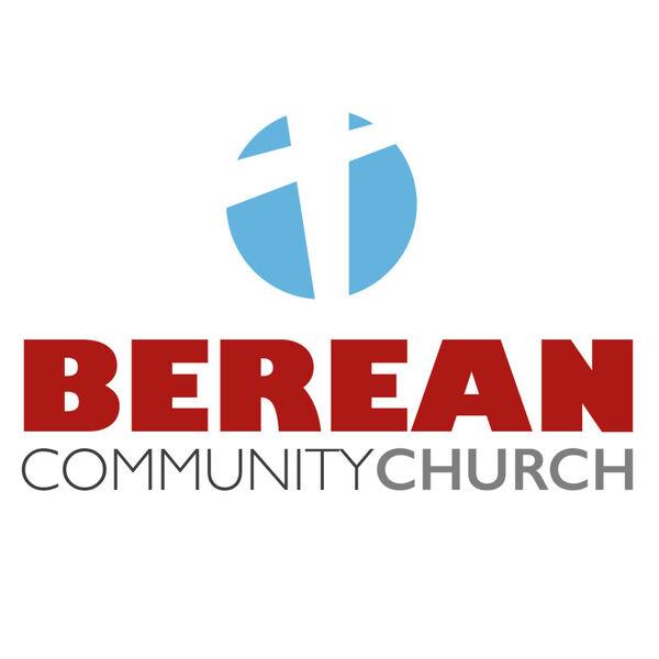 BCC Sunday Sermons Podcast Artwork Image