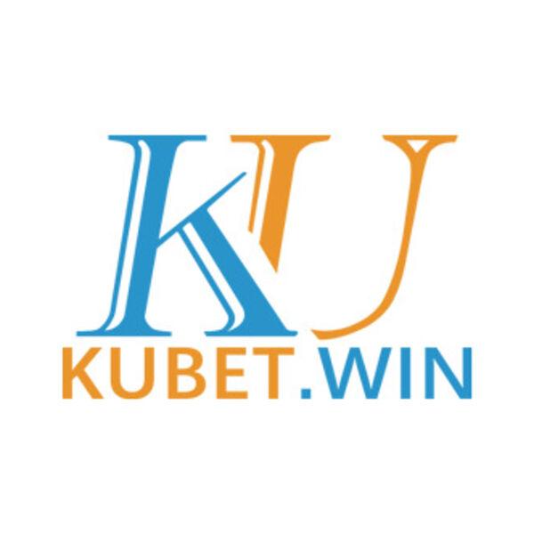 Kubet - Nhà cái cá cược bóng đá, xổ số lô đề online, casino online Podcast Artwork Image