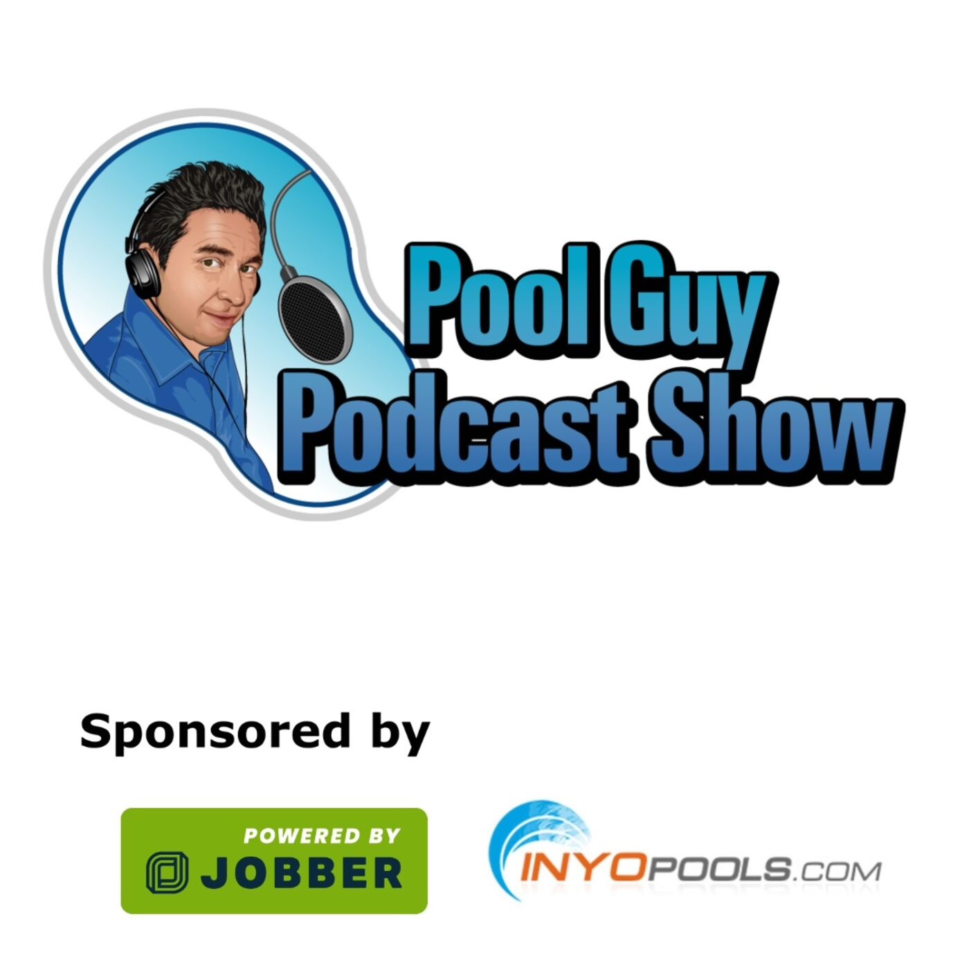 Zodiac Pool Care Europe the pool guy podcast show