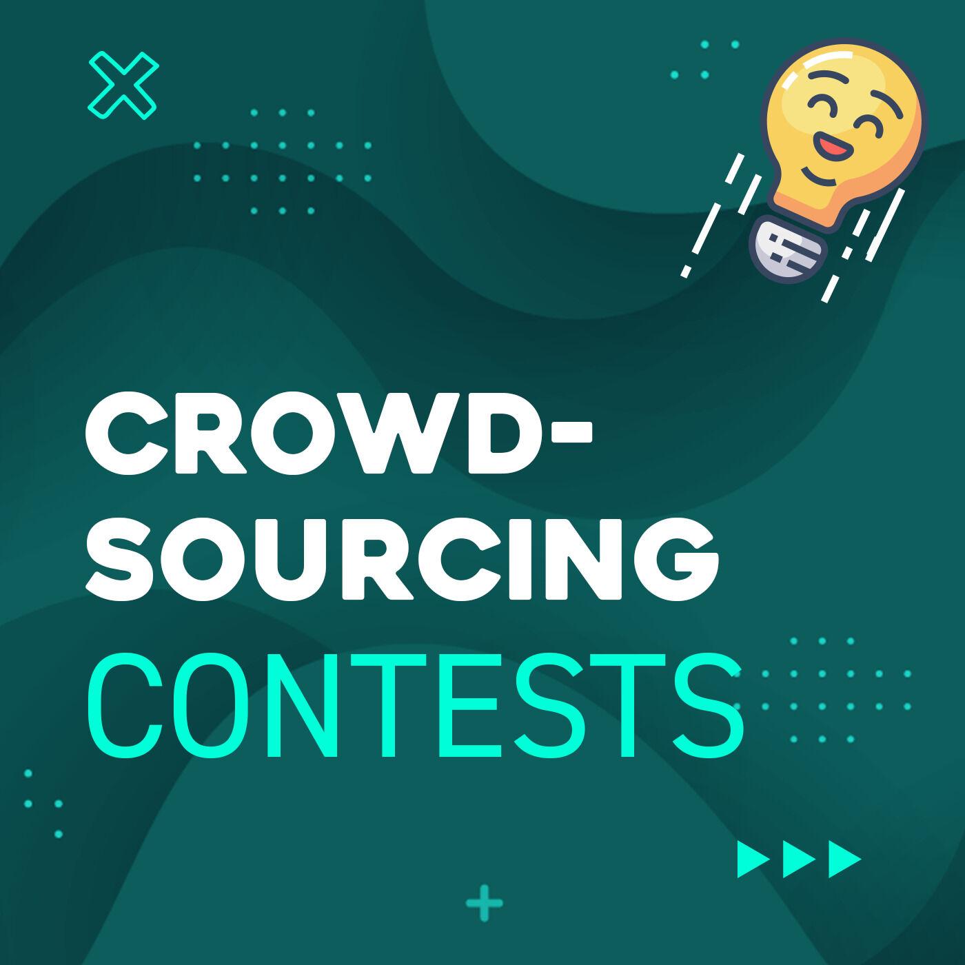 #03 Crowdsourcing Design Contests