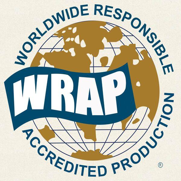 WRAPCast Podcast Artwork Image