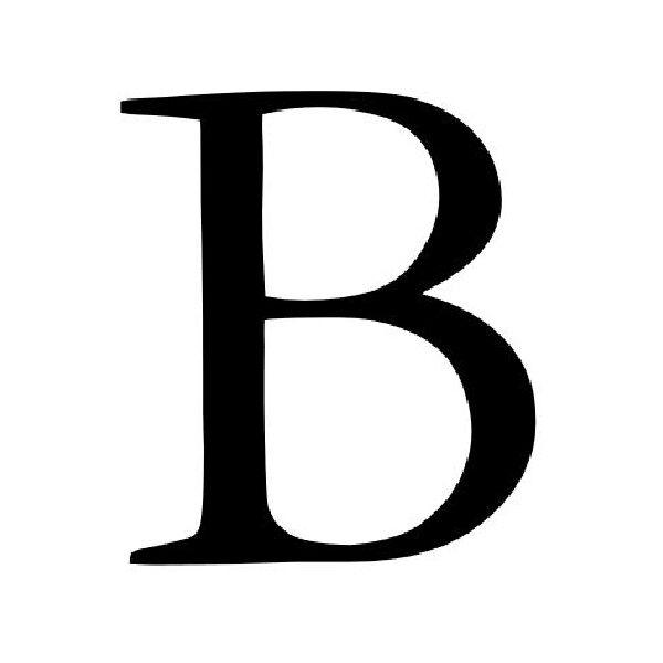 Bridging Beliefs Podcast Artwork Image
