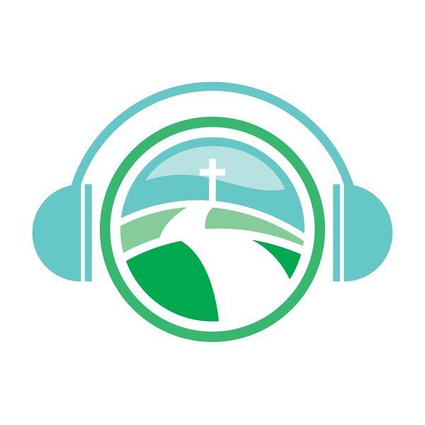 Journey Elgin Podcast Artwork Image