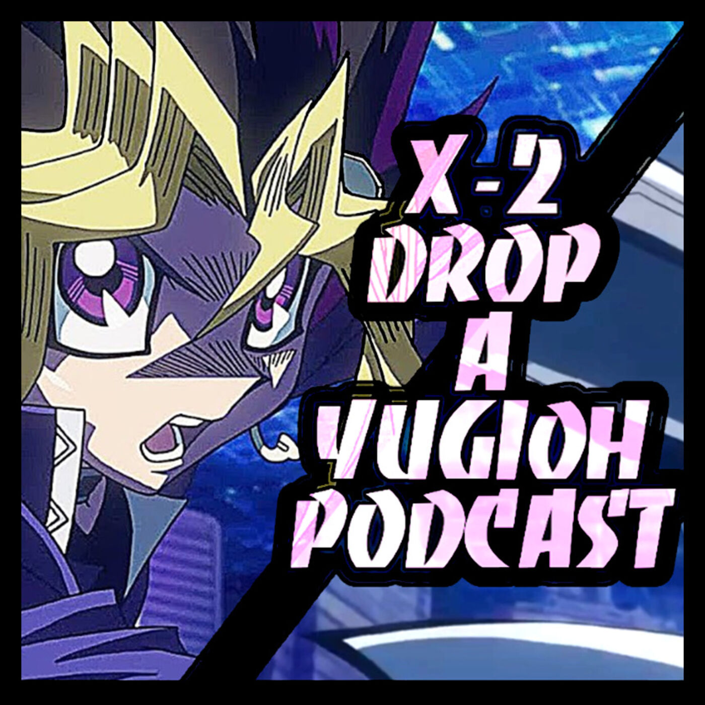 Yugioh Ban List April 2020.X 2 Drop A Yu Gi Oh Discussion Podcast Podbay