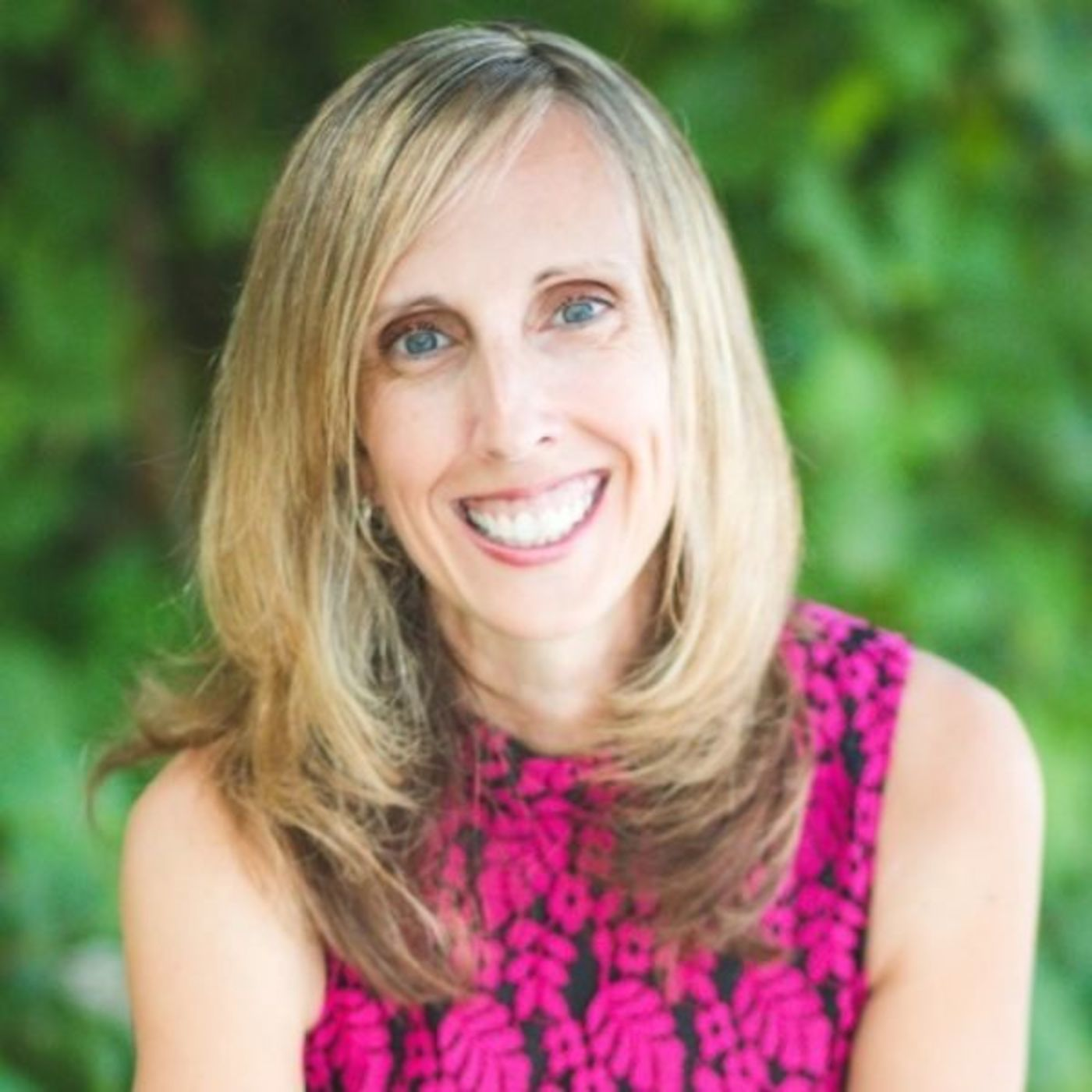 Technology for Large Enterprises to Implement to Manage Succession Planning w/ Kristen Harcourt