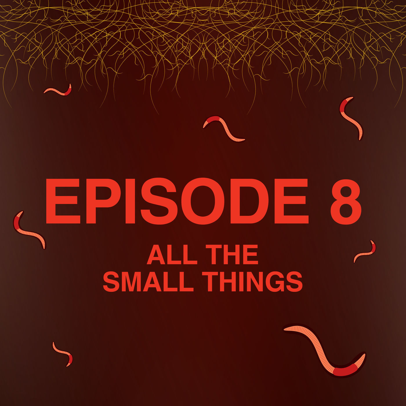 All the Small Things