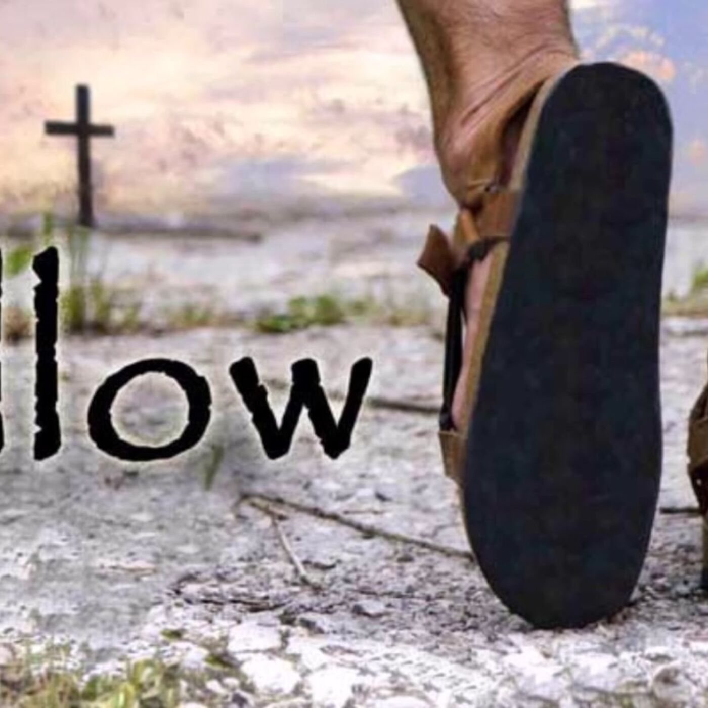 The Cost Of Following Jesus (Part 1)