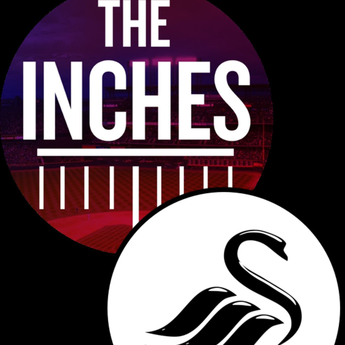 Chat w/ Mark Davies, Head of Global Partnerships for Swansea City FC