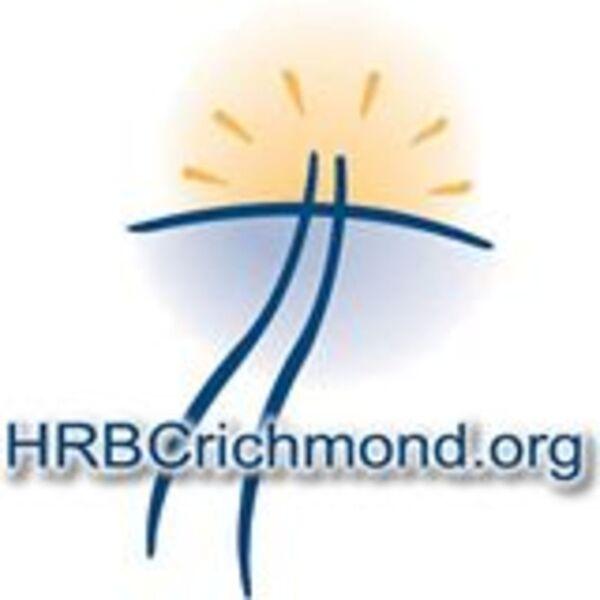 Huguenot Road Baptist Church Sermon Podcast Podcast Artwork Image
