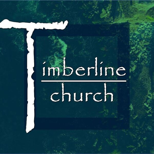 Timberline Church - Sermon Archive Podcast Artwork Image
