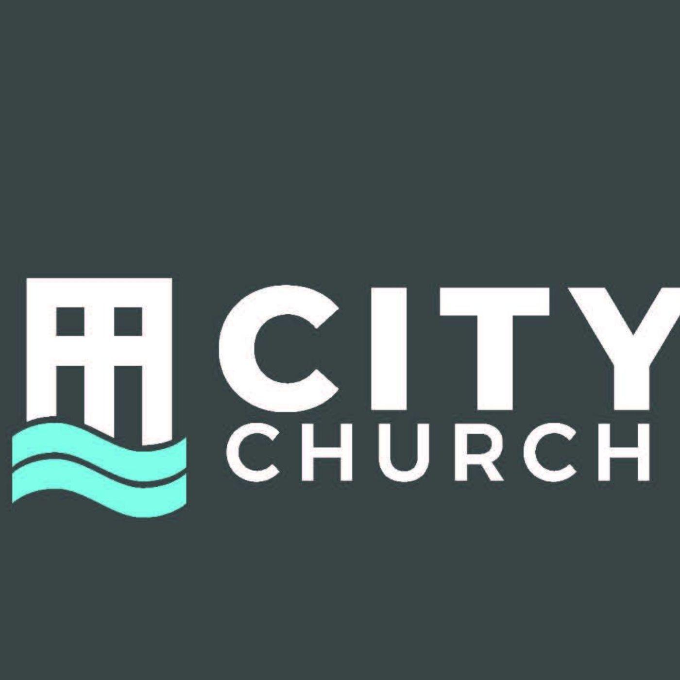 City Church Evansville Listen Via Stitcher For Podcasts