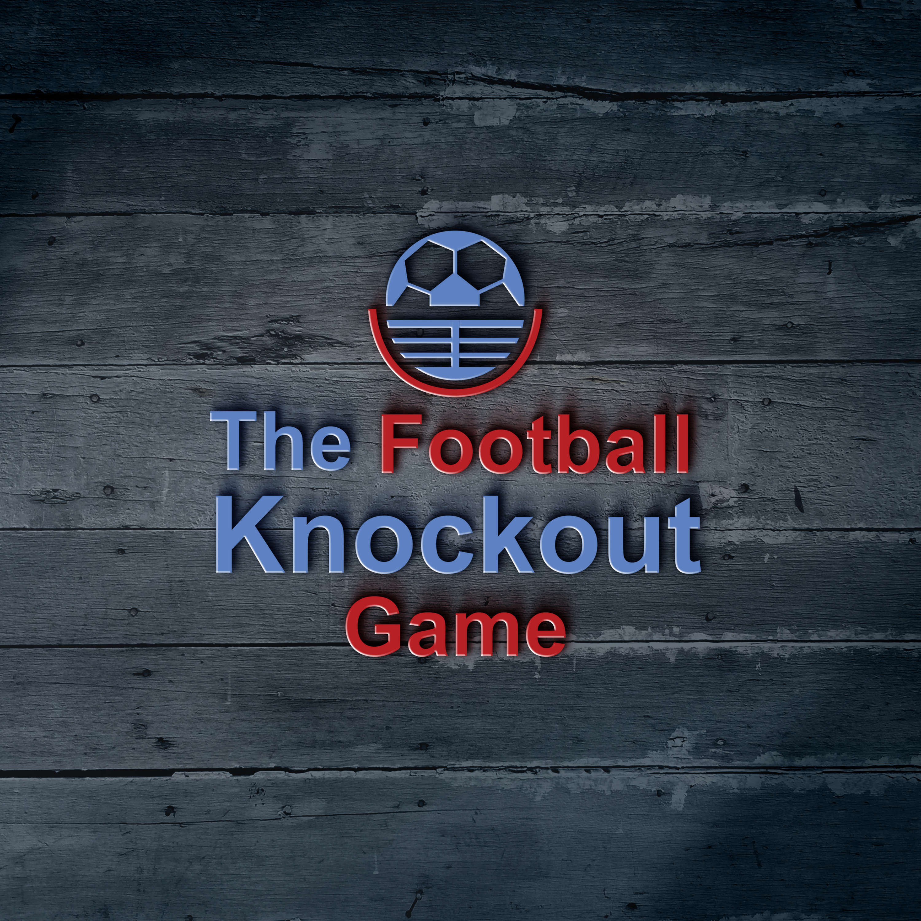 The Football Knockout Game | #3 - Kits & Badges