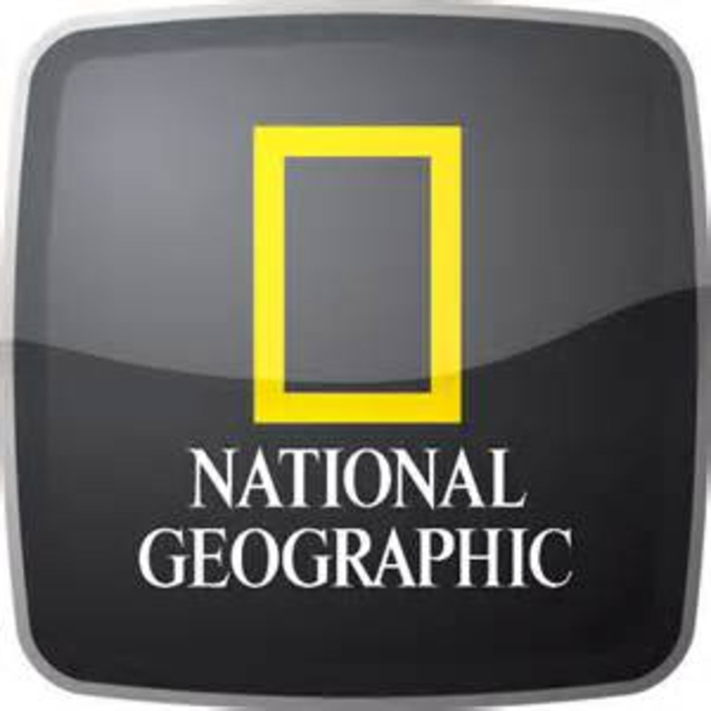 National Geographic Celebrates 100 Years - Ford Cochran