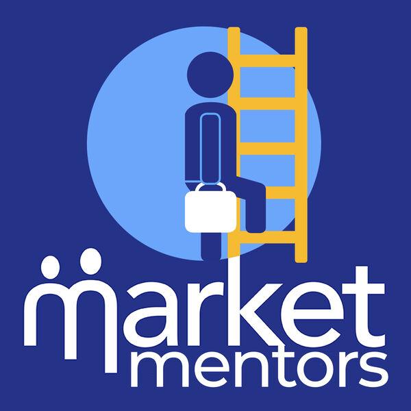 Market Mentors  Podcast Artwork Image