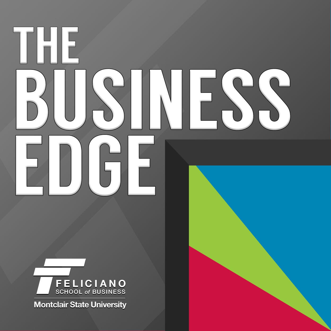 Introducing The Business Edge