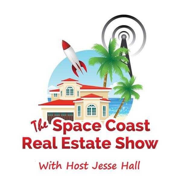 Space Coast Podcast Network Podcast Artwork Image