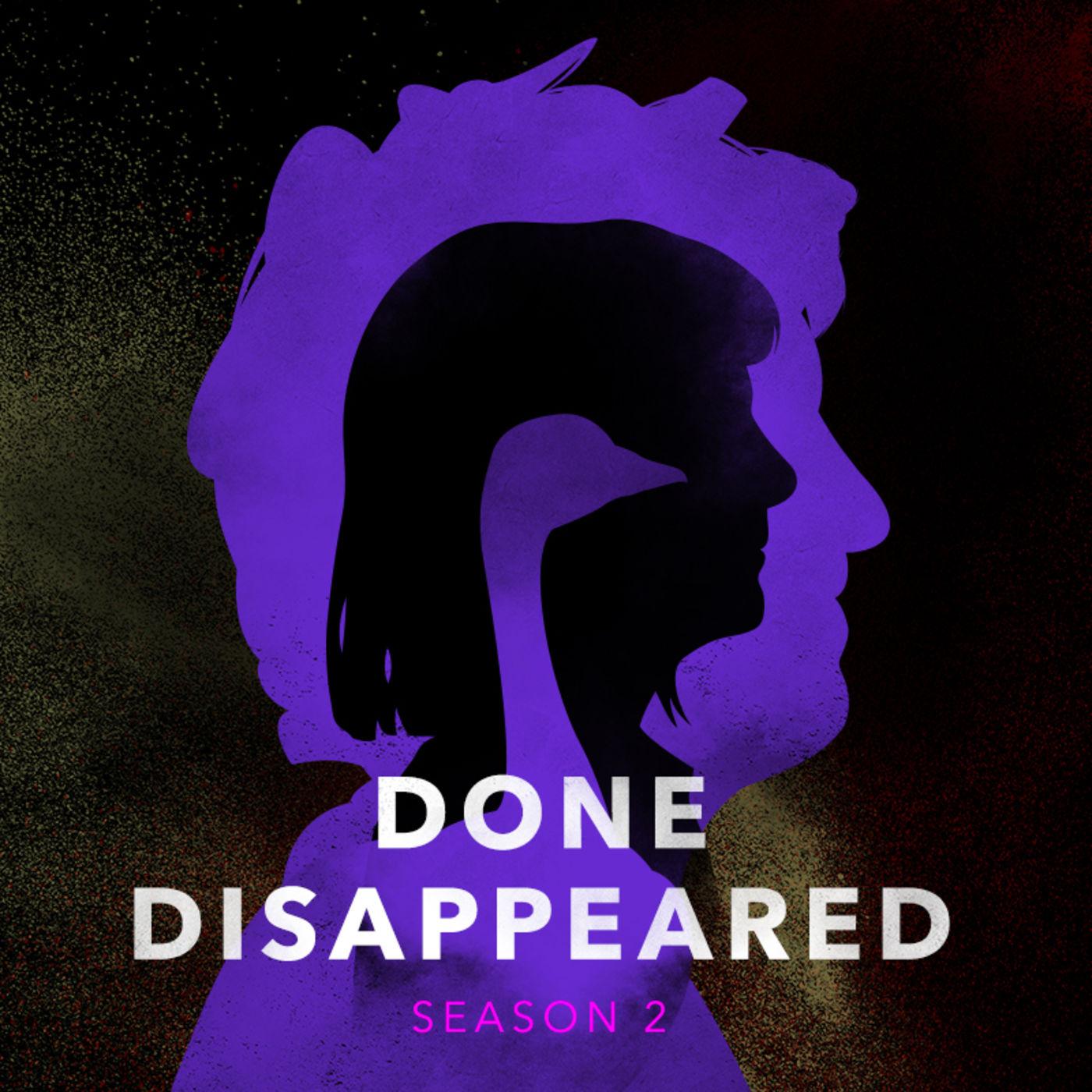 Special Bonus Extra Episode: I Think I Found My Dead Dad!