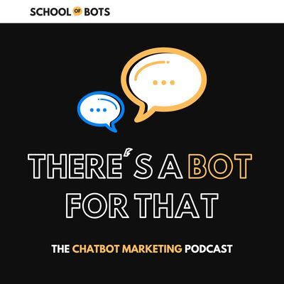 Instagram Chatbots With Jeff Macpherson of Direct Heroes