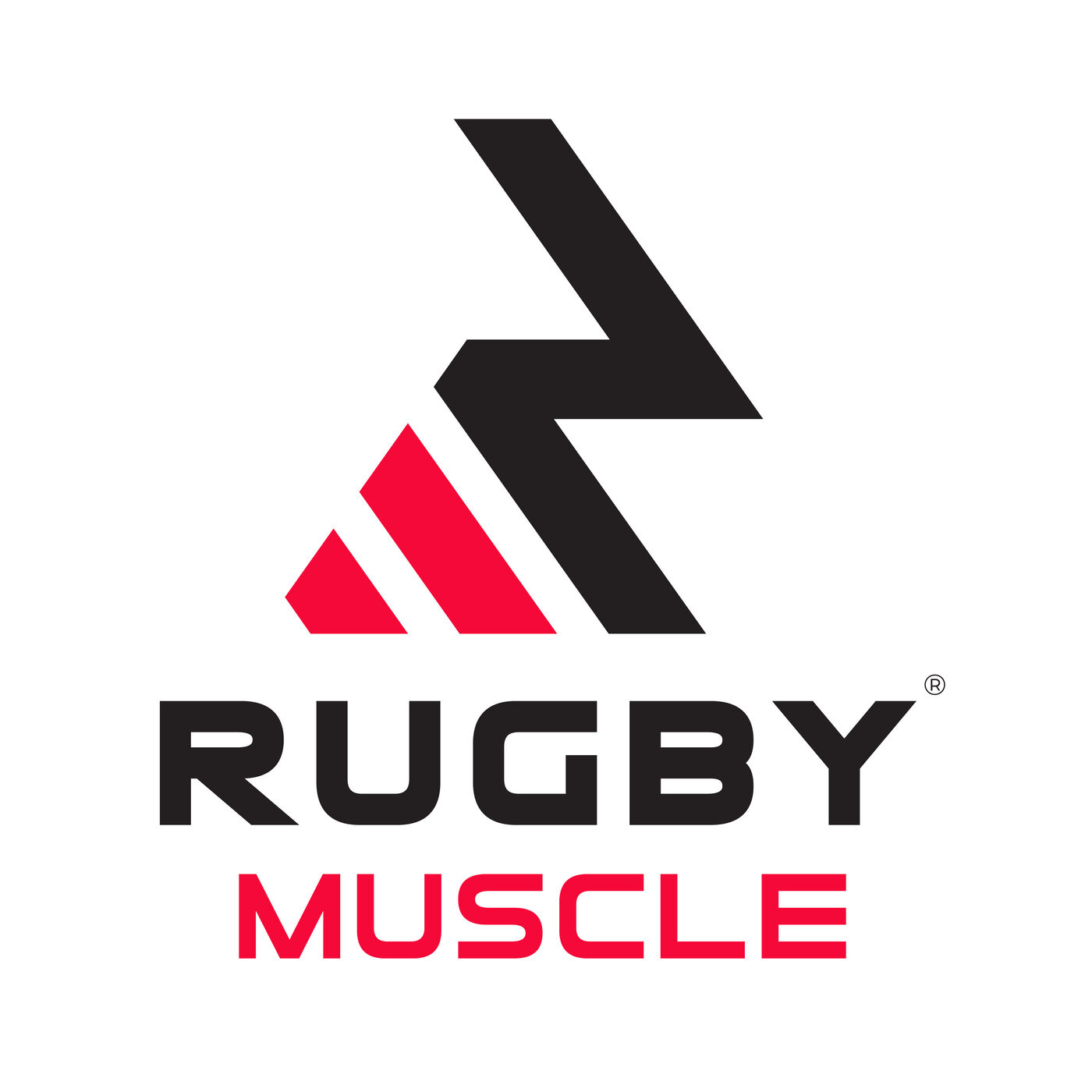 Top 5 Lower Body Exercises, World Cup Final Review and More Q&A - Rugby Muscle Podcast 135