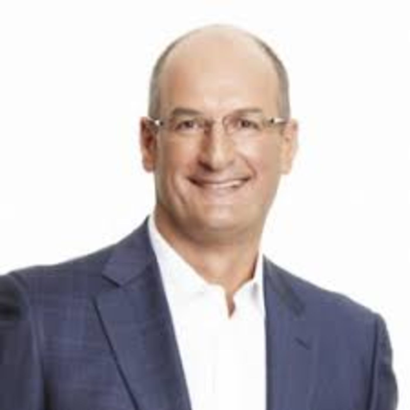 David Koch - Finance, start-ups and small business - 'Kochie' shares his valuable insights