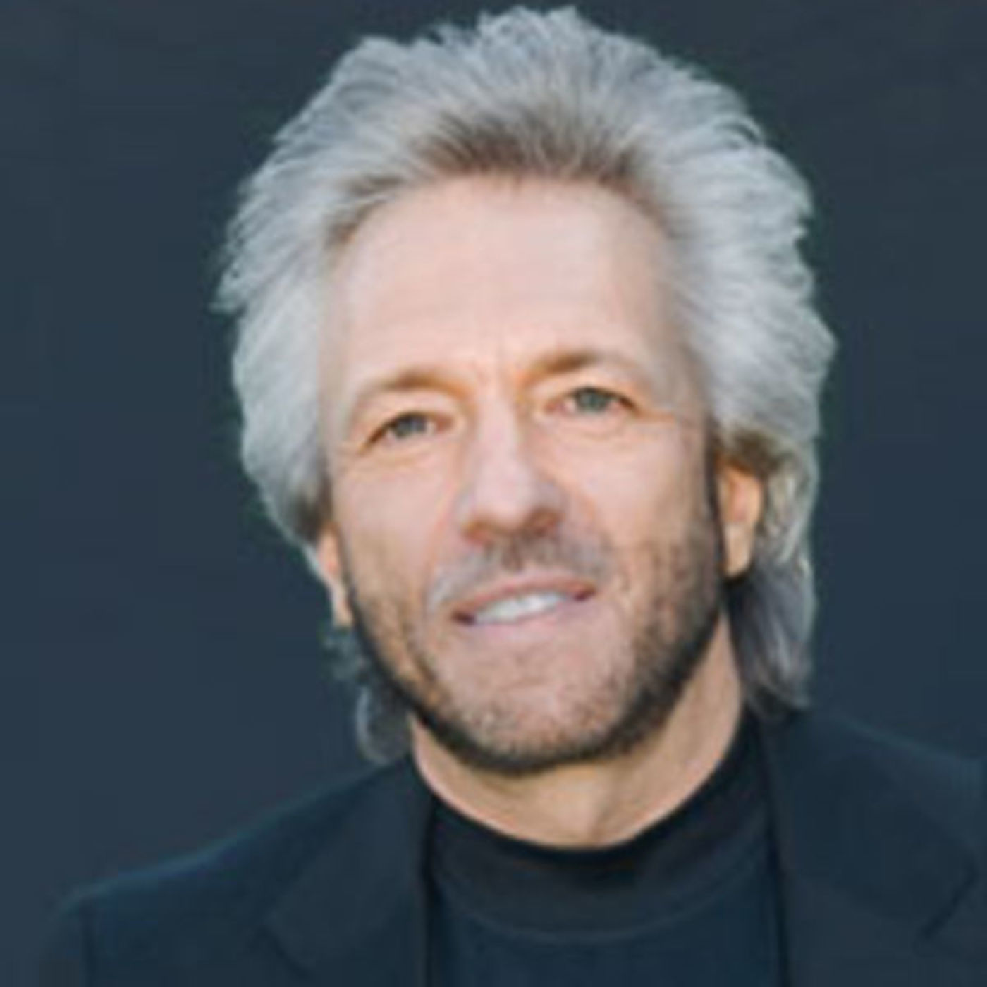 Gregg Braden- Author: The Turning Point- Creating Resilience in a Time of Extremes_110814