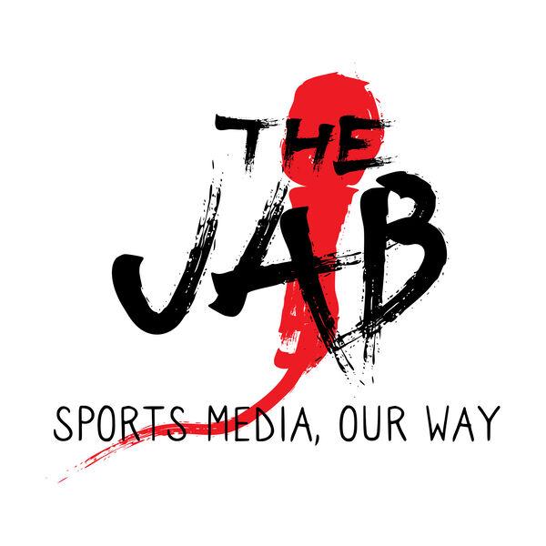 The JAB sports media Podcast Artwork Image