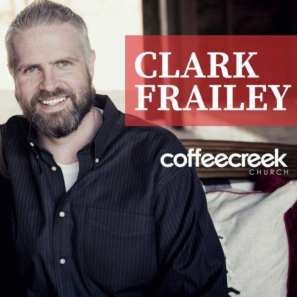 Coffee Creek Church Podcast Podcast Artwork Image