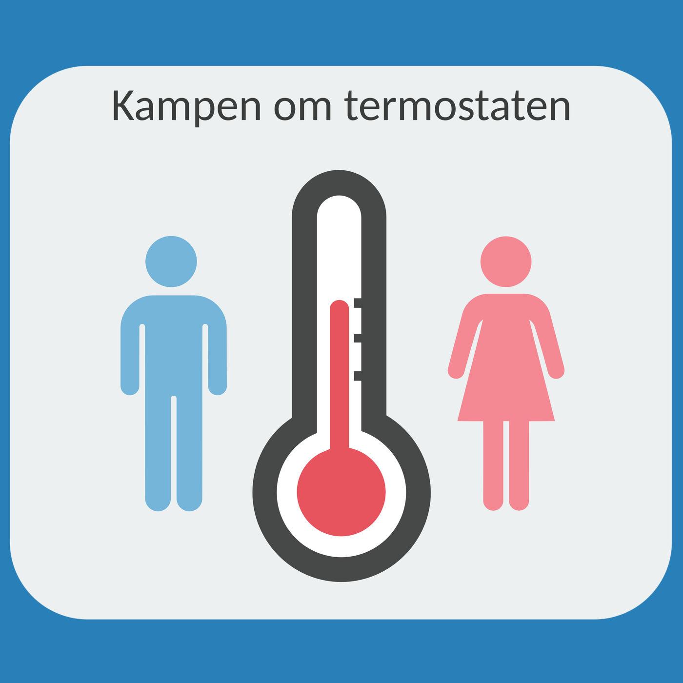 #3.14: Kampen om Termostaten (DA)