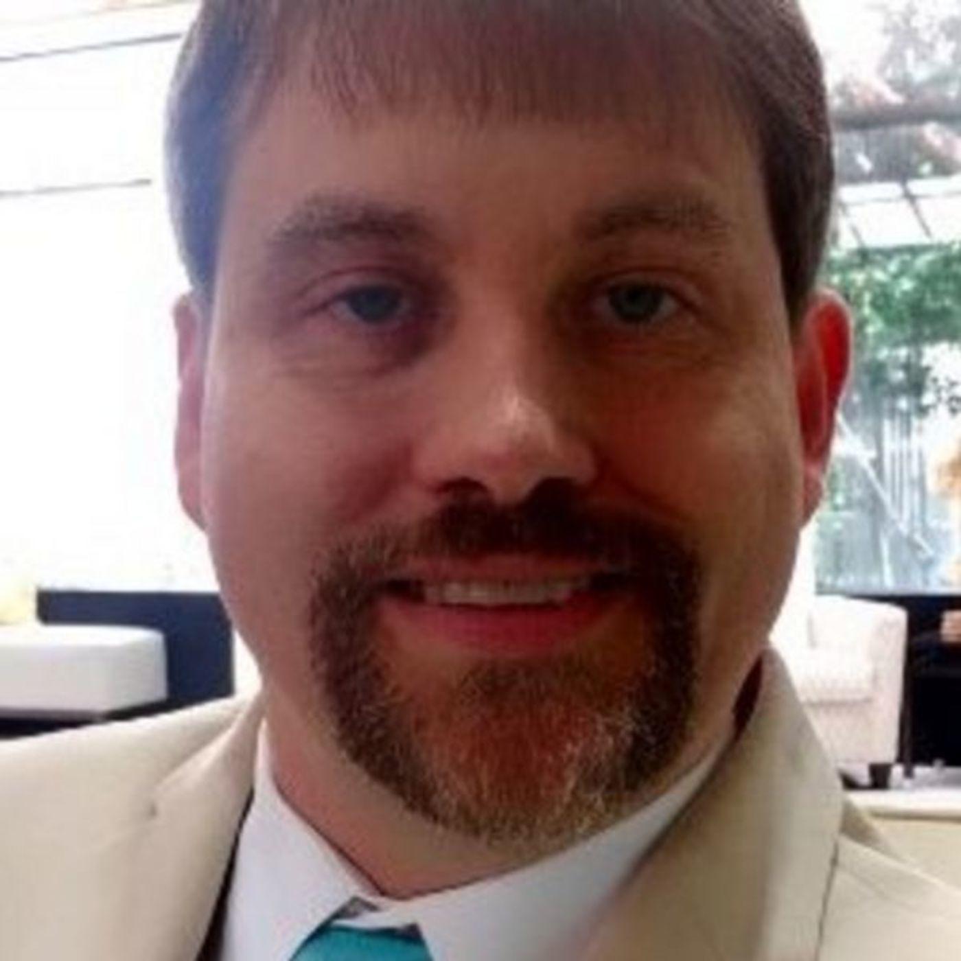 12: Experimentation, Innovation, Managing Risk - Part 2 - Chuck Durfee