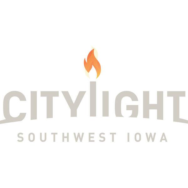 Citylight Southwest Iowa Podcast Artwork Image