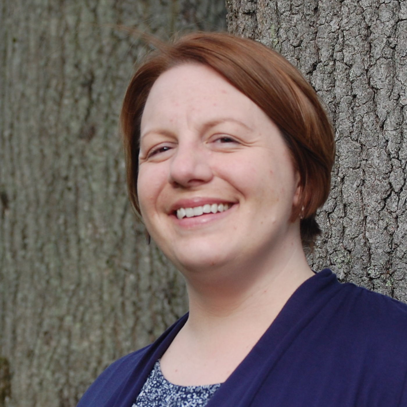 2018 Massachusetts Teacher of the Year: Cara Pekarcik
