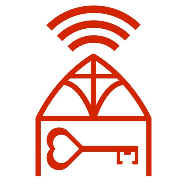 Saint Peter's Episcopal Church's Podcast Podcast Artwork Image