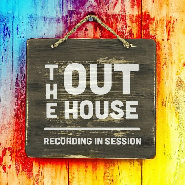 The Out House Podcast Artwork Image