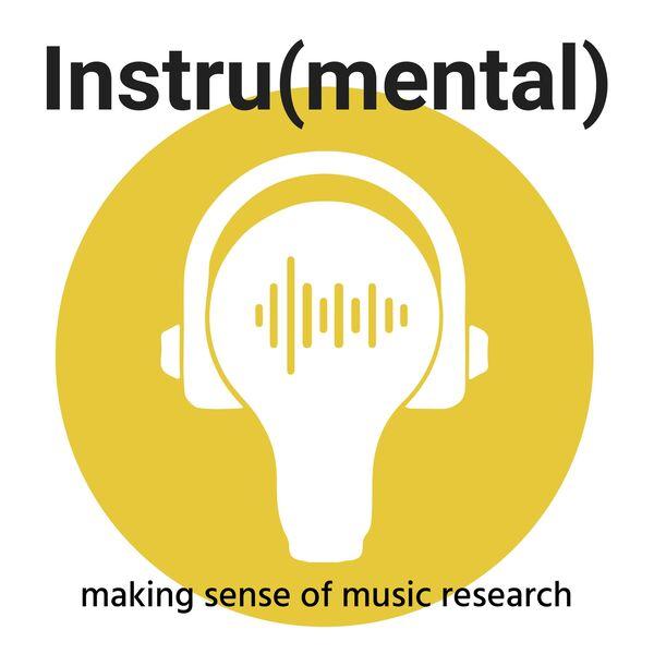 Instru(mental) Podcast Artwork Image