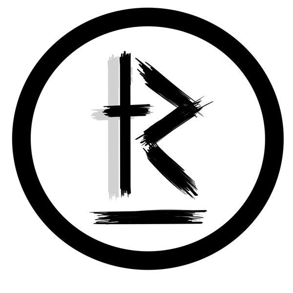 Redemption Church Fort Wayne Podcast Artwork Image